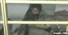 Drug Lord Convicted of Killing DEA Agent Released