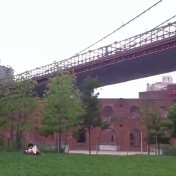 DUMBO (Brooklyn)