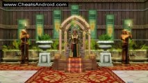 The Sims Medieval Hack Cheat Tool [gold, coins and crystals adder] The Sims Medieval generator