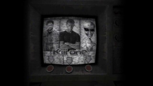 DYING: Sinner Escape Teaser Trailer by Nekcom Entertainment