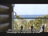 Hitler e Mussolini - Amizade Nefasta - parte 2