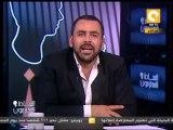 خبر مضروب: جماعة الإخوان تعلن فض اعتصامي رابعة العدوية والنهضة