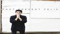 [ PREVIEW + DOWNLOAD ] Felix Cartal - Past Present Felix EP [ iTunesRip ]