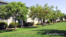 Cambridge Gardens Apartments in Rancho Cordova, CA - ForRent.com