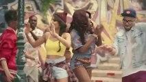 Danse - Tal, Flo Rida [Clip Officiel]