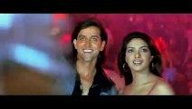 Dil Na Diya - Krrish (2006) - FT . Hrithik Roshan - (SULEMAN - RECORD)