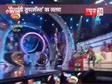 Super Moms Ke Super Thumke!! - Dance India Dance Super Moms - 12th Aug 2013
