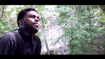 Birtu Fikir - Hayleyesus Feyssa Ethiopian music Video HD Official Video