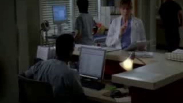 Greys Anatomy Season 9 Episode 7 I Was Made for Lovin' You s9e7 Full