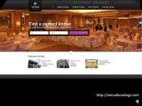 banquet-halls-wedding-halls-function-halls-party-halls-in-Konankunte-bangalore