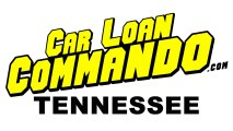 Bad Credit Car Loans Available Now - Tennessee!