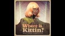 Marc Houle & Miss Kittin - Black Star (Where is Kittin? EP) Items & Things 2013