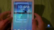 How to Install Android 5 1 1 on Samsung Galaxy Tab 2 7 0 (Wi-Fi