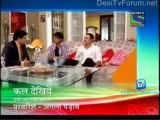 Parvarish  Agla Padaav 12th August 2013 Video Watch Online pt4