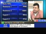 Top Stock Trading Recommendations By Experts