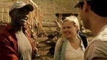 The Newsroom Season 2: Recap #4 (HBO)