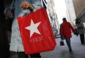 Retail Earnings Preview: Watch Macy's Inc (M), Wal-Mart Stores Inc (WMT) Online Sales Presence