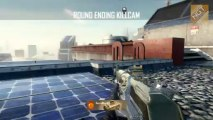Black Ops 2 Live Comms Game #29: Fall to Victory