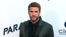 Liam Hemsworth erzählt von seiner Niederlage