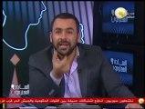 السادة المحترمون: خلافات بين البلتاجي والعريان وصفوت حجازي .. وهل سيتم التضحية بصفوت حجازي ؟