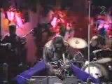 Chuck Berry - Reelin and Rockin