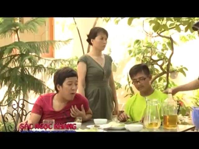 hài trường giang, trấn thành, chí tài, Từ Nay Em Xin Chừa, hài mới nhất, hài hay nhất, hài kịch hay nhất | Godialy.com