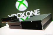 Xbox One News: Headset Included / Controller Features / Family Share Plan