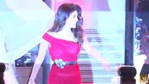 Pinky Song  Zanjeer 2013 Priyanka Chopra, Ram Charan RELEASES!