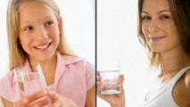 Water Softeners Ocala, The Villages, Leesburg & Gainesville, FL - EcoWater Systems