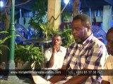 Joseph Mukungubila: Mise au point sur le prophète - Du Précurseur au Véritable - Episode 4/9