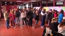 Argentina: primarie, smacco per Kirchner