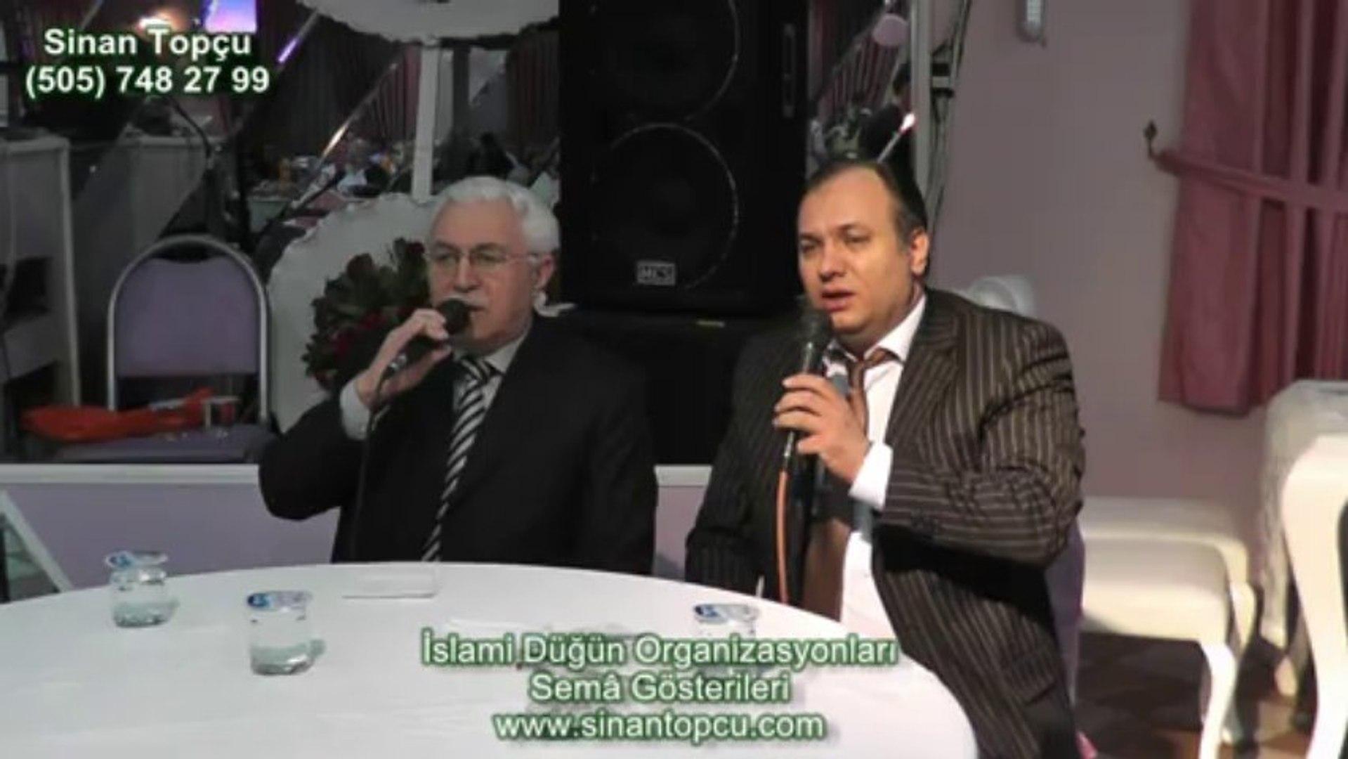 sünnet mevlüdünde neler yapılır, islami düğün organizasyonu, islami düğüler