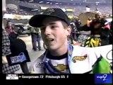 AMA Supercross 2000 Houston 125cc and 250cc Main Events