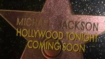 Michael Jackson - Hollywood Tonight - Coming Soon