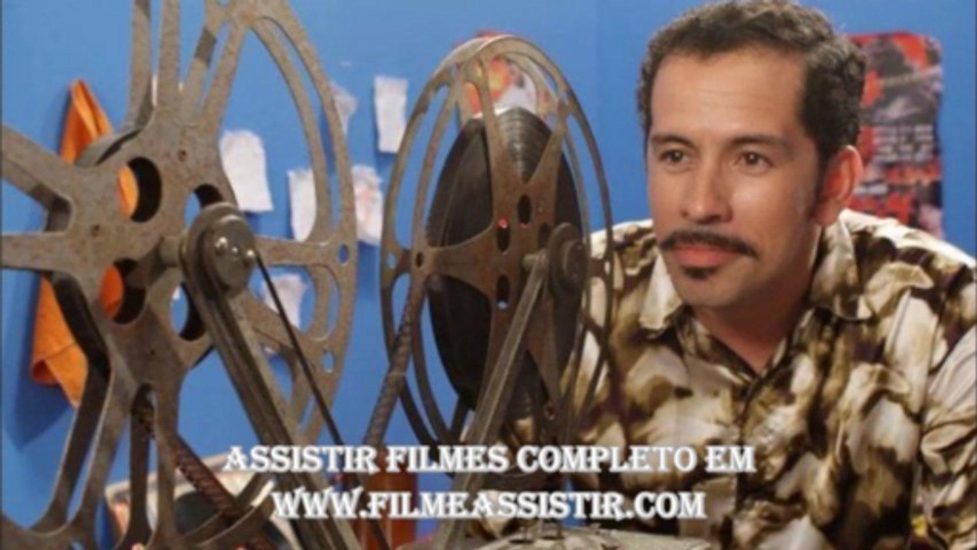 HOLLIDY CINE GRATUITO DOWNLOAD COMPLETO FILME