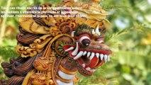 SOLEIL de Bali (PP) [720p]