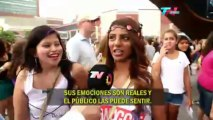 Charly García - La Viola 2013 parte 4/4