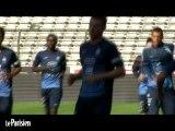 Match amical des Bleus : « La Belgique part favorite »