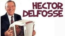 Hector Delfosse - Souvenir du cirque Renz (HD) Officiel Elver Records