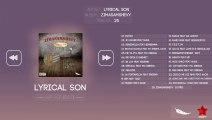 Lyrical Son - Hip Hop [Skit] (Official Audio)