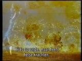 Assault Platoon (1990) Closing Previews - Belgian VHS