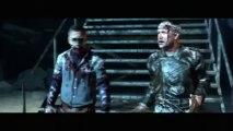 """Black Ops 2 Zombies"" - Brand New Zombie Teaser! Zombie Handprint !"