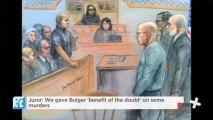U.S. WikiLeaks judge overrules objections on classified testimony