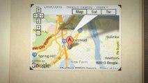 Locksmiths Brisbane Fortitude Valley, Brisbane Qld 4006