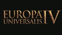 Europa Universalis IV Trainer : Europa Universalis Cheats ( By Gamingcounter )
