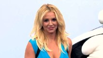 Britney Spears Spent $7M Last Year