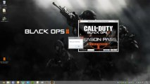 Free Working-Black Ops 2 Season Pass Generator PC XBOX360 PS3