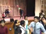 INDIAN DJ Dance Party DERRY Bollywood DJ Dance Party Dance Off Desi Malayalam Music 2