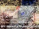 SPY MOBILE PHONE SOFTWARE IN GREATER NOIDA,09650321315,www.spysoftwareinnoida.com