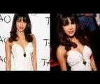 PB Express - Priyanka Chopra, Sonakshi Sinha, Shahrukh Khan, Salman, Akshay Kumar & more